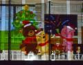 201211窓口機能を郵便局に