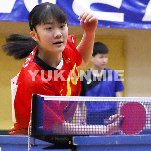 210113卓球女子優勝の川合さん