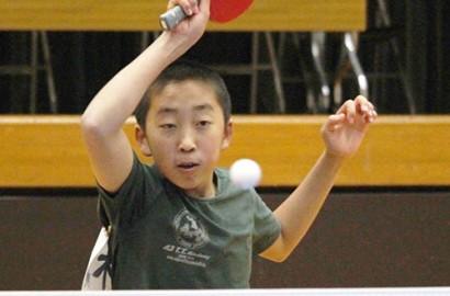 210113卓球男子優勝の鈴木君
