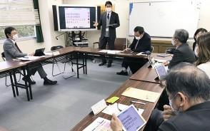 210123市長らiPad授業を体験