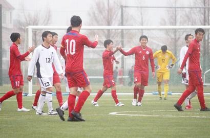 210124高校サッカー三重勝利