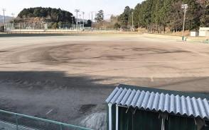 210123多気町スポーツ公園