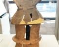 210206全国初、円筒状の家形埴輪
