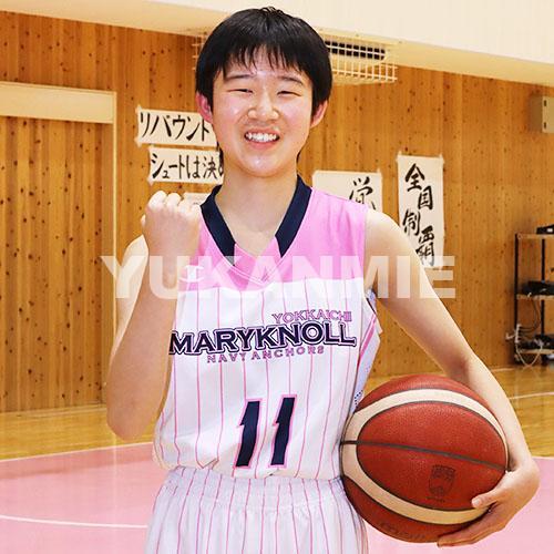 210218バスケ近藤さんが全国優勝