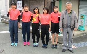 210322奈良の子たちが宿泊