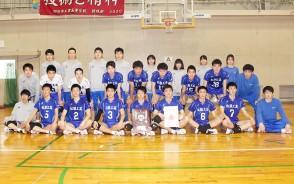 210323高校バレー男子・松阪工_集合