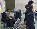 210319「諦めない」姿勢、ピアノ挑戦で教える