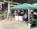 210323松阪神社・阿含宗との合同祈願祭