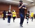 210324若林・キッズダンス教室ワークショップ