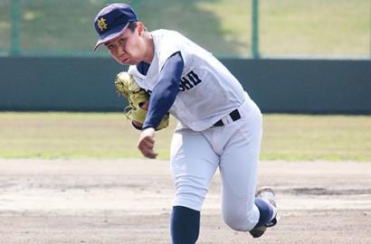 210430高校野球春季・松商-津田