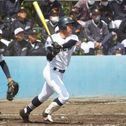 210406高校野球地区予選‗三重打者