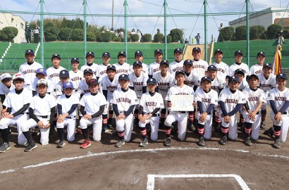 1b-210425中学校野球-優勝嬉野