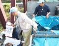 210410香肌峡漁協が解散