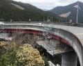 210412木梶大橋の耐震補強