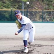 210406高校野球地区予選‗松阪商投手