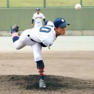 1a-210425中学校野球プレー