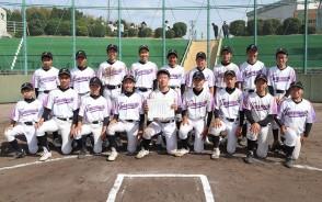 1c-210425中学校野球-準優勝殿町