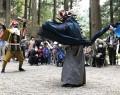 210412阪内神社の式年遷宮奉祝祭