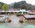 210619五桂動物園