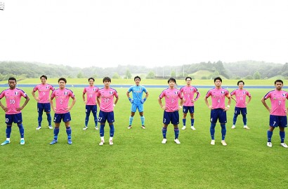 210713鈴木・FC伊勢志摩が全国出場
