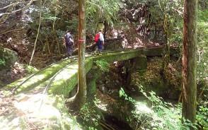 210830森林鉄道で観光探る