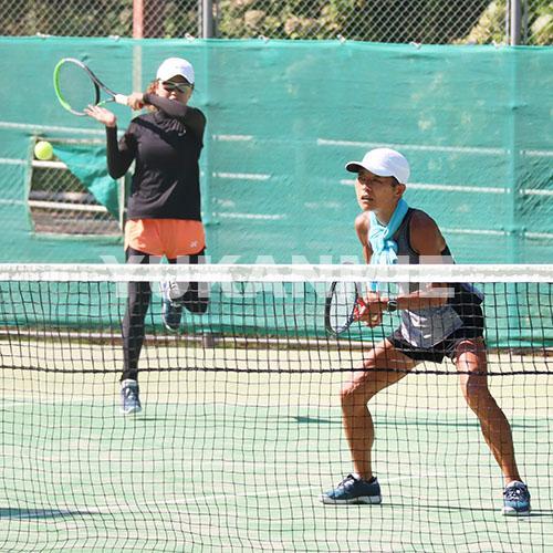 210810テニス市長杯一般女子A