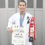 210827相澤君が全中準優勝