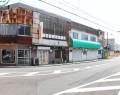 210818神道川の長屋