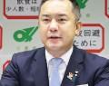 210805鈴木知事が辞職表明
