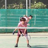 210810テニス市長杯中学生