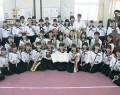 210812松高が吹奏楽で県初優勝