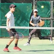 210810テニス市長杯一般男子A
