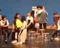 210824三重高が演劇で県最優秀