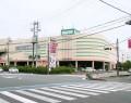 210901マームのイオン松阪店は春で休業