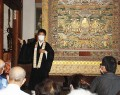 210924極楽寺の曼陀羅