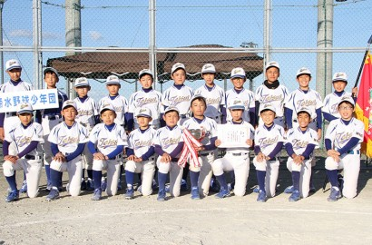 211025学童・軟式野球_集合